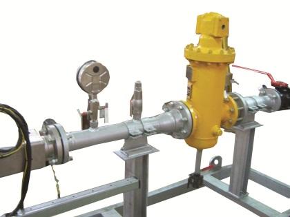 yokogawa coriolis flow meter manual