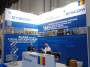SYSCOM 18 participated in ADIPEC 2015